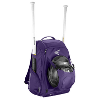 Easton Walk-Off IV Backpack - Purple / Purple