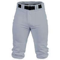 Rawlings Ace Relaxed Fit Pants - Men's - Grey / Grey
