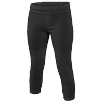 Easton Zone Pant - Women's - Black / Black