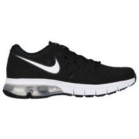 Nike Air Max TR180 - Men's - Black / White