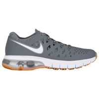 Nike Air Max TR180 - Men's - Grey / White