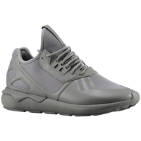 Adidas Tubular Runner Eastbay