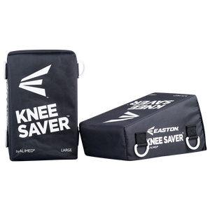 Easton Knee Saver - Black
