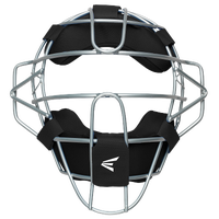 Easton Speed Elite Traditional Catcher's Mask - All Black / Black