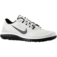 Nike FS Lite Run - Men's - Grey / Black