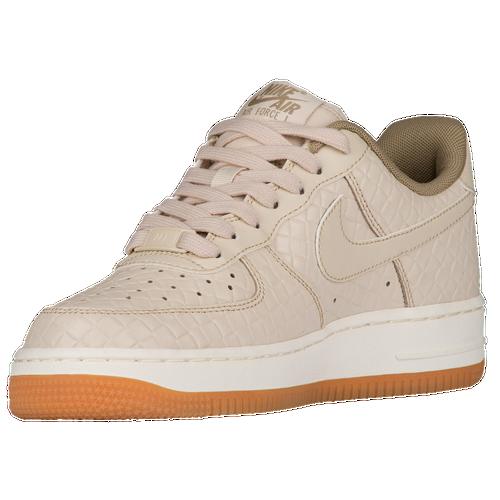 Nike Air Force 1  07 Premium - Women s - Shoes d95ac8b2e6