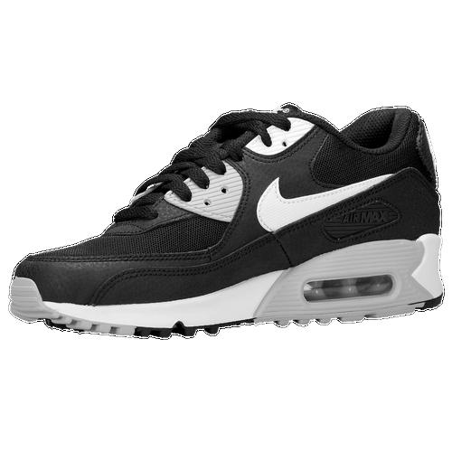 nike air max casual shoes