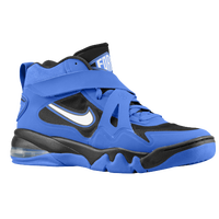 Nike Air Force Max CB 2 HYP - Men's - Blue / Black