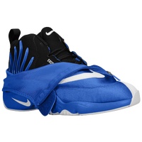 Nike Air Zoom Flight The Glove - Men's - Blue / White