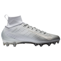 Nike Vapor Untouchable Pro 3 - Men's - White / Grey