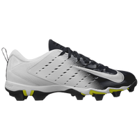 Nike Vapor Shark 3 - Men's - White / Grey