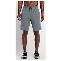 Men's Shorts Fleece Shorts | Eastbay.com