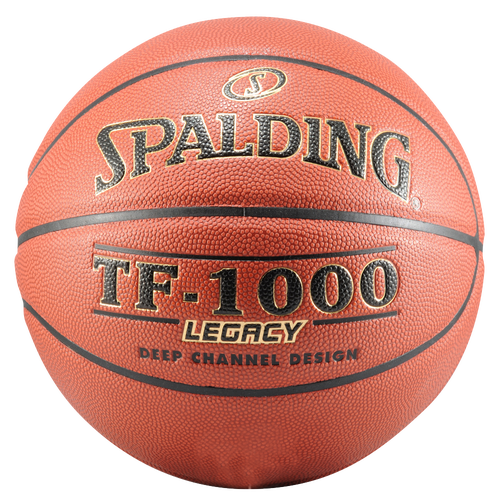 Spalding tf 1000 legacy basketball men 39 s basketball sport equipment - Spalding basketball images ...