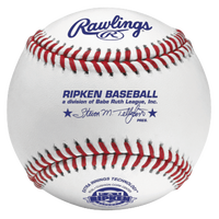 Rawlings Official Ripken League Baseball
