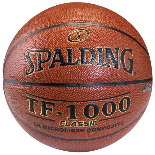 Spalding Team TF-1000 Classic Basketball - Men's ...