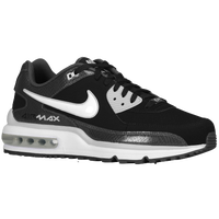 Nike Air Max Wright  - Men's - Black / White