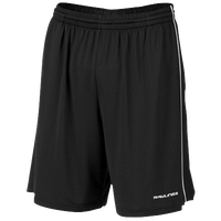 Rawlings Training Shorts - Men's - All Black / Black