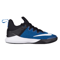 Nike Zoom Shift - Women's - Blue / Blue