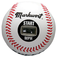 Markwort Speed Sensor - Baseball