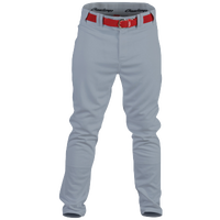 Rawlings Ace Relaxed Fit Pant - Men's - Grey / Grey