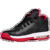 Deals on Jordan Ol'School Low Men's Shoes