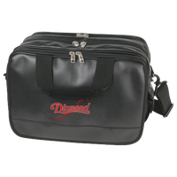 Diamond Team Deluxe Briefcase