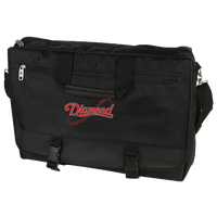 Diamond Team Chart Bag