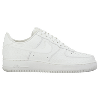 Nike Air Force 1 MR CARTOON CINCO DE MAYO MEXICO WHITE