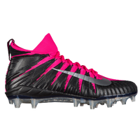 Nike Alpha Menace Elite - Men's - Pink / Black