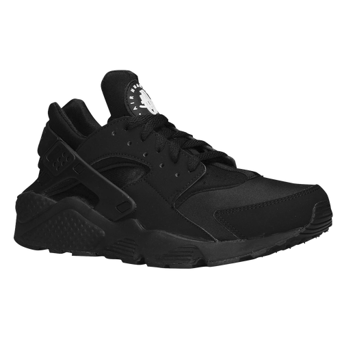 Get Nike Air Huarache Mens - Product Model:217322 Sku:18429003 Nike Air Huarache Mens Grey Black  Cm 3dglobal 2520search 253a 2520keyword 2520search