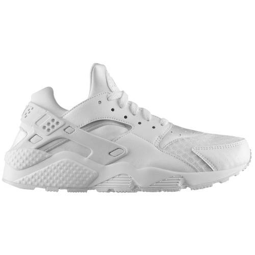 Germany Nike Air Huarache Mens - Nike Huarache Men 27s Shoes Nikes Discount