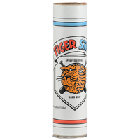Tiger Stick Grip Enhancer