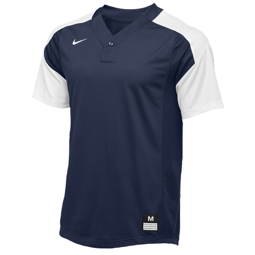 Shop Champion Teamwear (formerly GTM Sportswear) for custom team uniforms! Personalized warm-ups and apparel for game day, practice, camp, and fans available. Easy ordering, free shipping, great service. Experts in youth, high school, and club athletic clothing and gear.