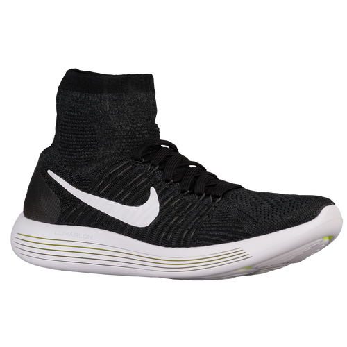 Nike Running Shoes | Eastbay