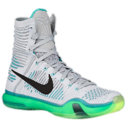 ... Basketball Shoes. Nike Kobe 10 Elite - Men's