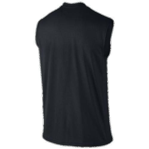 Nike Legend 2.0 Sleeveless T-Shirt - Men's - Training - Clothing ...