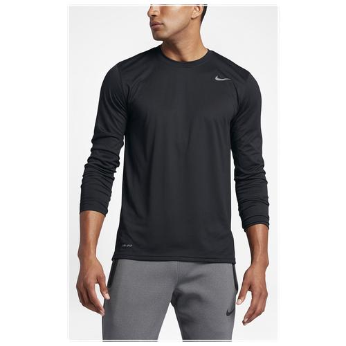 Mens' T-Shirts | Eastbay