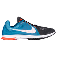 Nike Zoom Streak LT 3 - Men's - Blue / White
