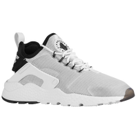 Nike Air Huarache Womens White