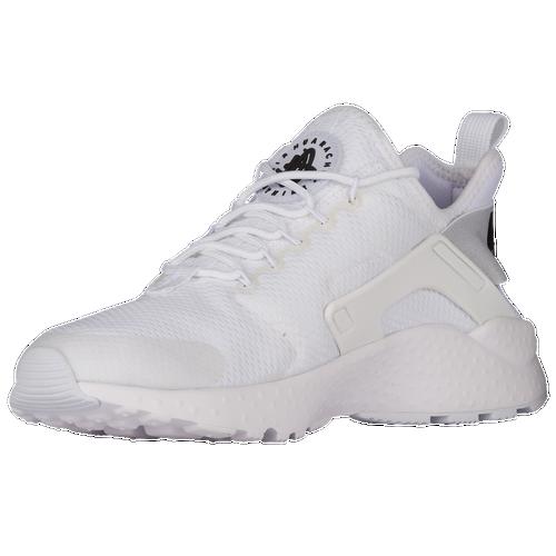 Huarache Nike Ultra