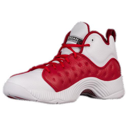 8dda10533b8c Ioffer Jordan 11 Shoe Measurer