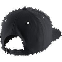 Jordan Hats White And Black