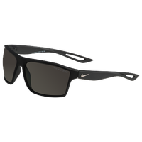 Nike Legend Sunglasses - All Black / Black