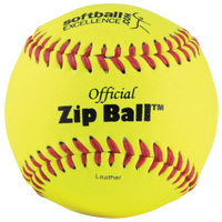 Softball Excellence Zip-Balls - Women's