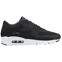 nike air max 90 black with white tick