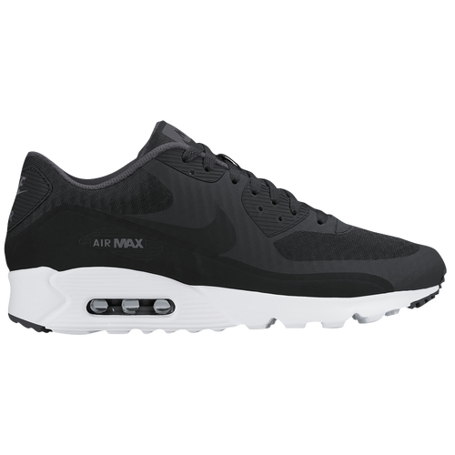 Cheap Nike News The Air Max 90 Makes the Rounds Cheap Nike, Inc.