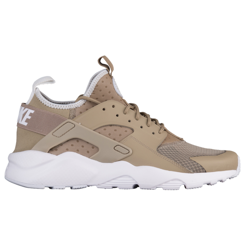 Nike Air Huarache Run Ultra Men Casual Shoes