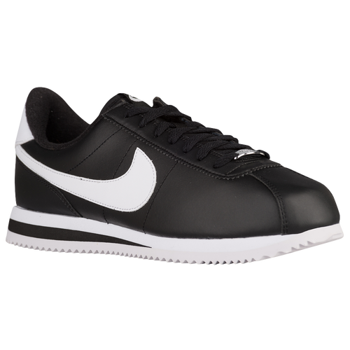 cheap nike cortez men in 9
