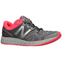 New Balance 1980 Fresh Foam Zante - Women's - Grey / Pink