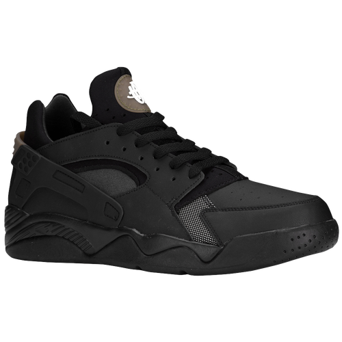 Nike Air Huarache Low Men's